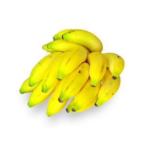 Quality Bananas