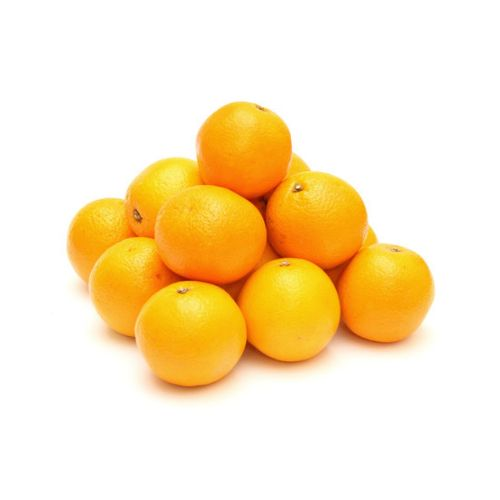 Best Quality Oranges