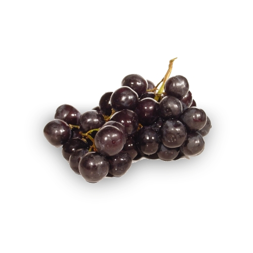 Quality Red Grapes