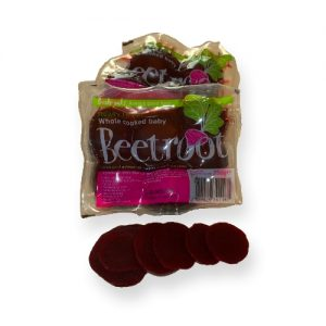Fresh Beetroot delivered in and around Leicestershire