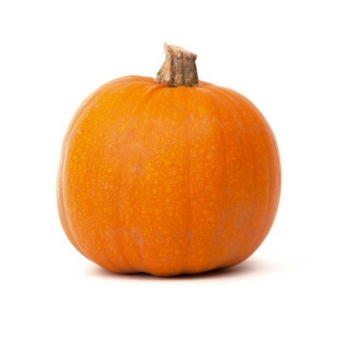 Large Pumpkin Deliveries in Leicestershire