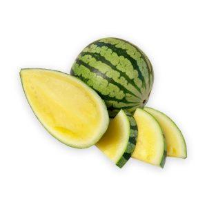 Honey Watermelon