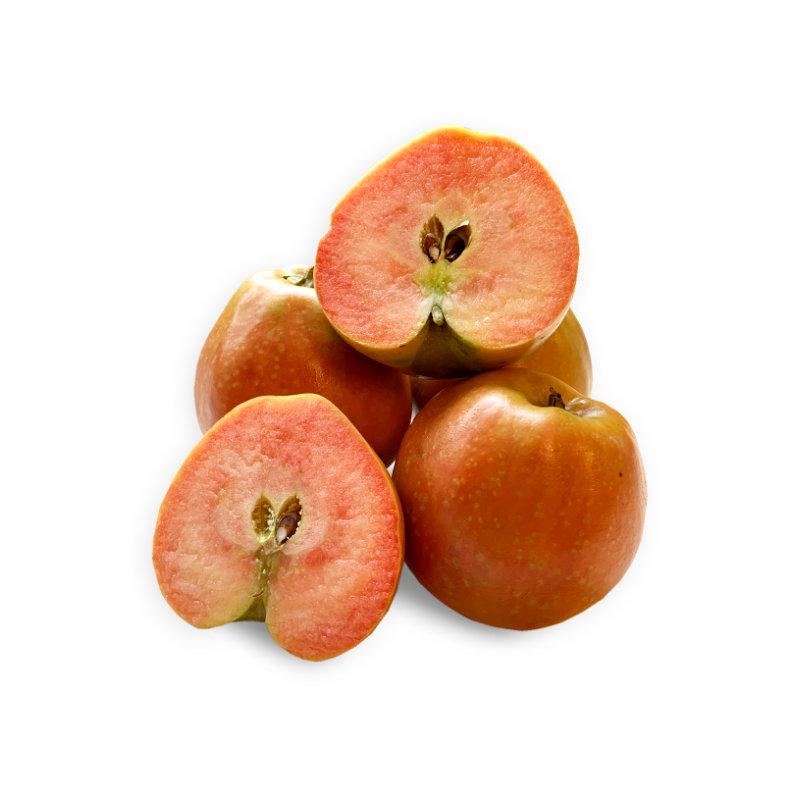 Kissabel Apples