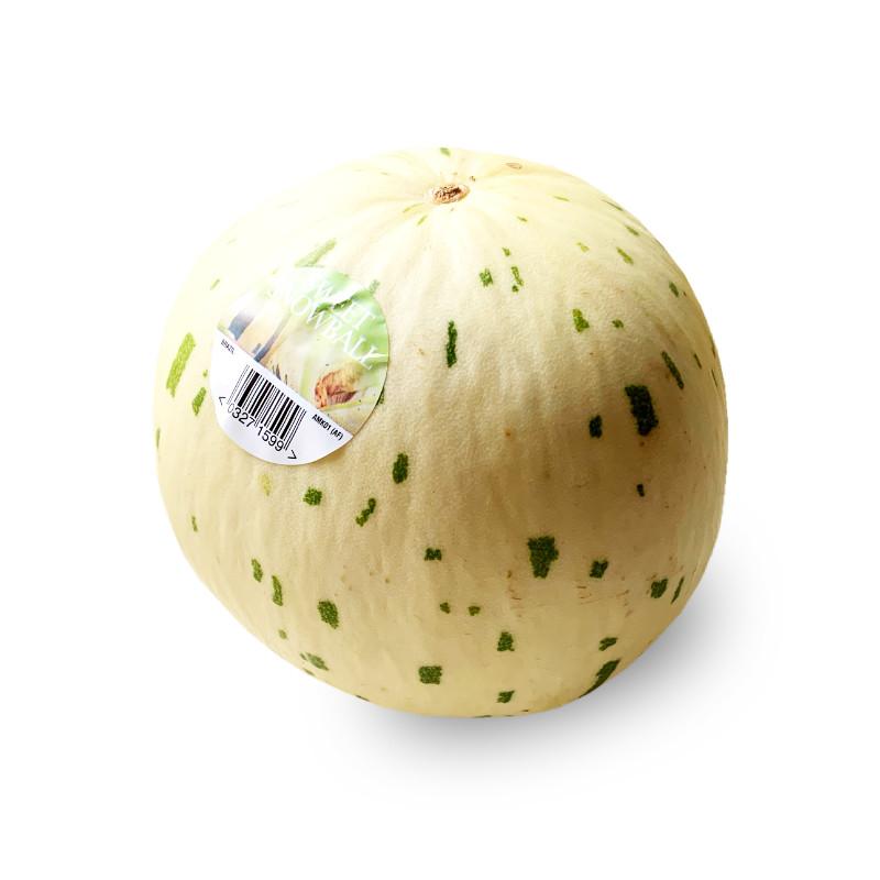 Melon Snowball